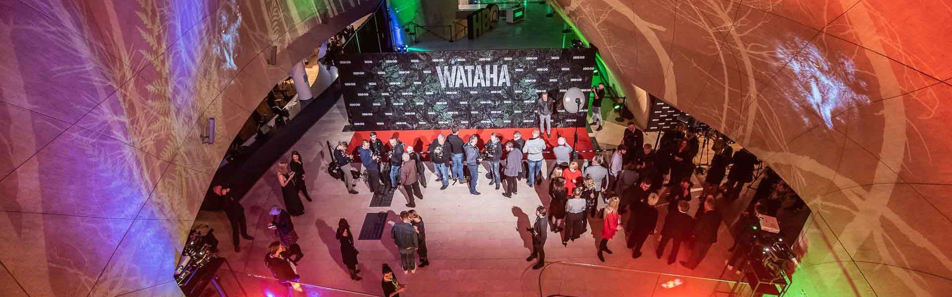 Wataha-fotografia-eventowa-13