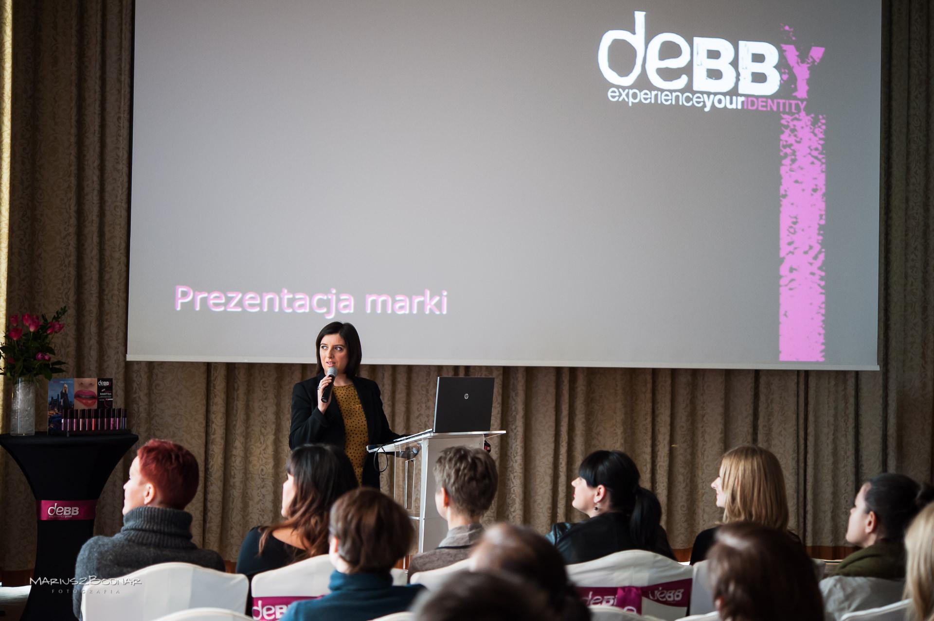 konferencja-debby